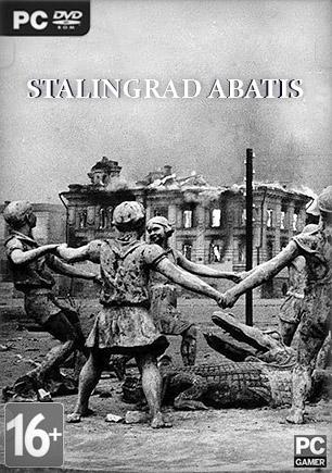 STALINGRAD ABATIS (2018) PC | Лицензия