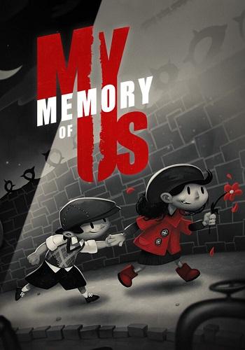 My Memory of Us (2018) PC   Repack от xatab