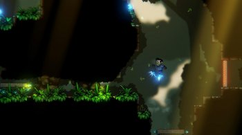Robbie Swifthand and the Orb of Mysteries (2017) PC | Лицензия