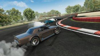 CarX Drift Racing Online [v 1.4.7] (2017) PC   RePack от qoob