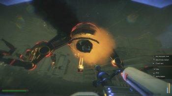 HEVN (2018) PC   Лицензия
