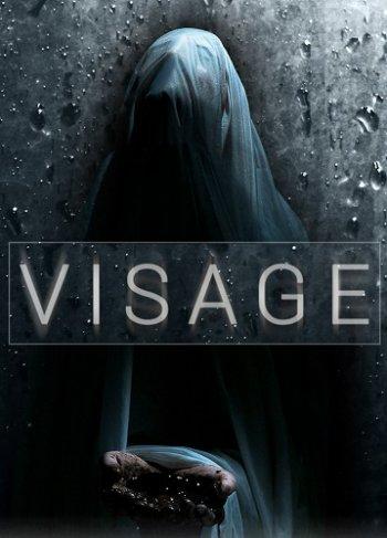 Visage [v 2.002] (2018) PC | Лицензия