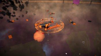 Galactic Shipwright (2018) PC | Лицензия