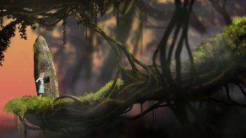 Lucid Dream (2018) PC | Лицензия
