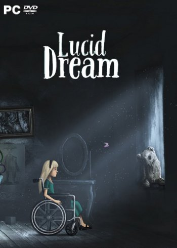 Lucid Dream (2018) PC | Лицензия