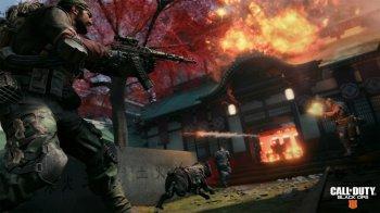 Call of Duty: Black Ops 4 (2018) PC   Лицензия