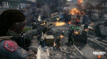 Call of Duty: Black Ops 4 (2018) PC | Лицензия