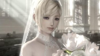 RESONANCE OF FATE 4K/HD EDITION (2018) PC | Лицензия