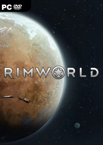 RimWorld (2018) PC | RePack от Other s