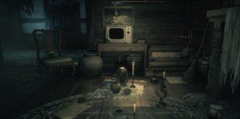 25 Cadre of Death: Episode 1 (2018) PC | Лицензия