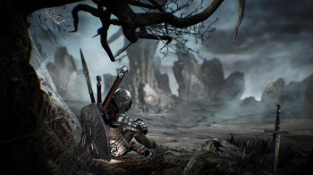Sinner: Sacrifice for Redemption (2018) PC | RePack от qoob