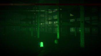Heliophobia (2018) PC | Лицензия