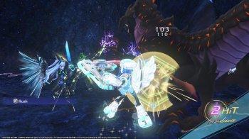 Megadimension Neptunia VIIR (2018) PC | Лицензия