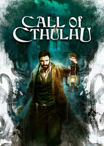 Call of Cthulhu [Update 1] (2018) PC | RePack от xatab
