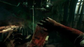 Call of Cthulhu [Update 2] (2018) PC | RePack от xatab
