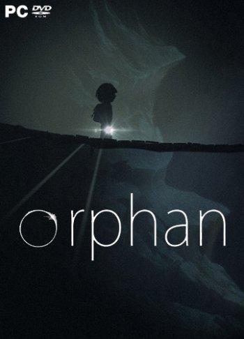 Orphan (2018) PC | Лицензия