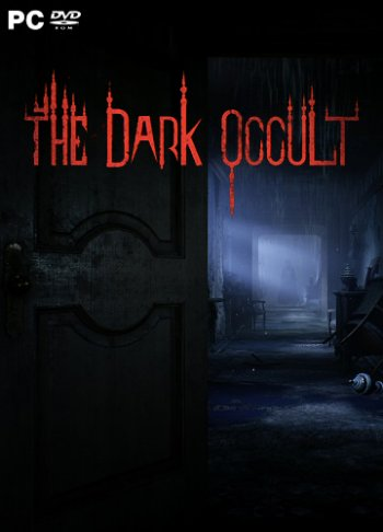 The Dark Occult [v 1.0.8] (2018) PC | Repack от xatab