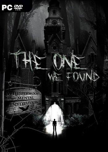 The One We Found (2018) PC | Лицензия