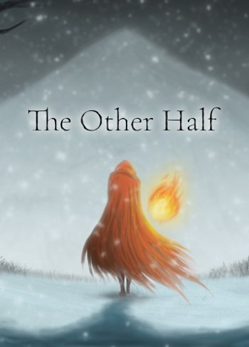 The Other Half (2018) PC | Лицензия