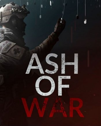 ASH OF WAR (2018) PC | Лицензия