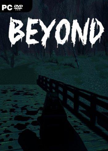 Beyond (2018) PC | Лицензия