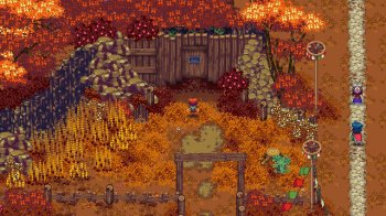 Kynseed (2018) PC | Лицензия