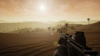 Strike Force Remastered (2018) PC | Лицензия