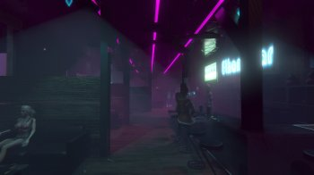 NeonCode (2018) PC | Лицензия