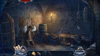 Тайны великих королев 2. Цареубийца / Secrets of Great Queens 2: Regicide CE (2018) PC | Пиратка