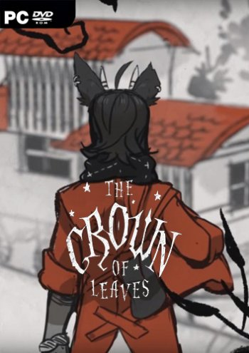 The Crown of Leaves (2018) PC | Лицензия