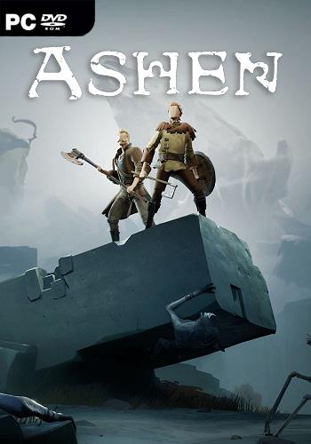 Ashen [v 1.0.2 + DLC] (2018) PC | RePack от xatab