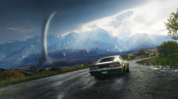 Just Cause 4: Gold Edition (2018) PC   Repack от xatab