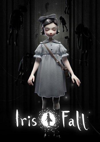 Iris.Fall (2018) PC | Лицензия