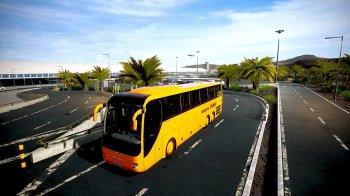 Tourist Bus Simulator (2018) PC | Лицензия