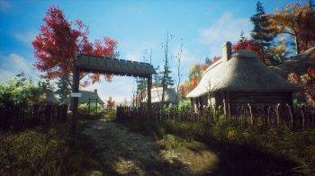 Treasure Hunter Simulator (2018) PC   Лицензия