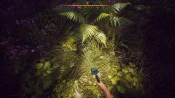 Treasure Hunter Simulator (2018) PC | Лицензия
