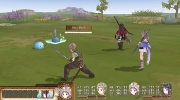 Atelier Totori ~The Adventurer of Arland~ DX (2018) PC | Лицензия