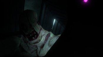 The Subject (2018) PC | Лицензия