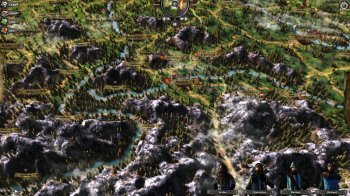Medieval Kingdom Wars [v 1.11] (2019) PC | Лицензия