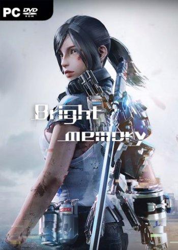 Bright Memory [v 0.9.2] (2019) PC | Лицензия