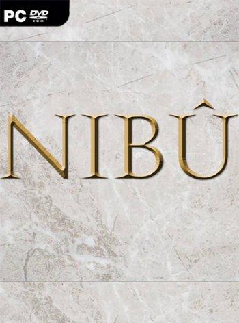 Nibû (2018) PC | Лицензия