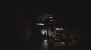 Light The Way (2019) PC   Лицензия