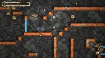 Bloom: Labyrinth (2019) PC   Лицензия