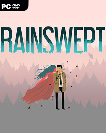 Rainswept (2019) PC | Лицензия