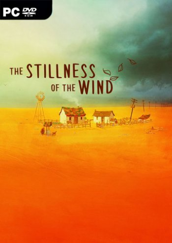 The Stillness of the Wind (2019) PC | Пиратка