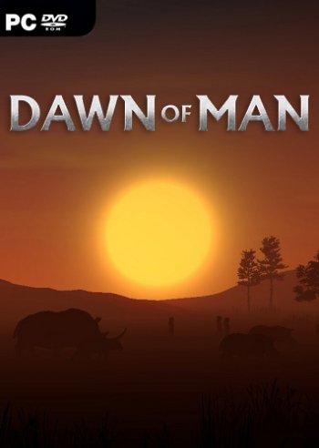 Dawn of Man [v 1.4.2] (2019) PC | RePack от xatab