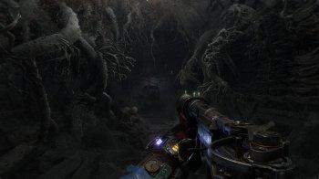 Metro: Exodus / Метро: Исход - Gold Edition