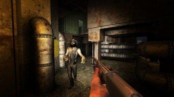 7 Days To Die [v 17.2] (2013) PC | RePack от Pioneer