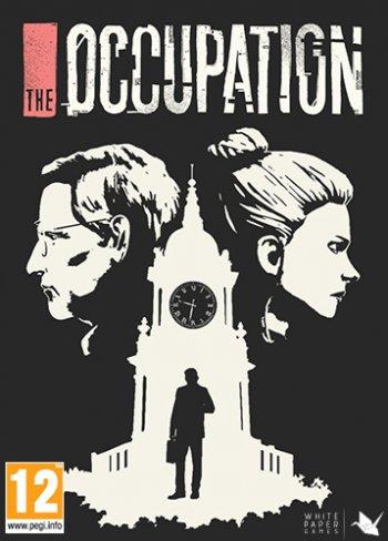 The Occupation (2019) PC | RePack от xatab