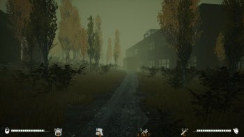 Pursuer (2019) PC | Лицензия